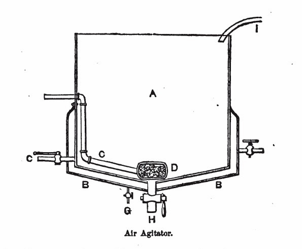 pioneer pump schematic  pioneer  free engine image for